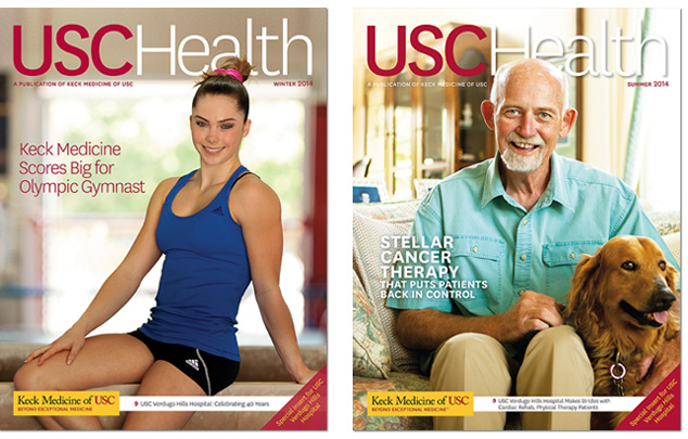 USC_covers